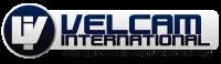 Velcam International